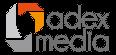 Grafik & Design - Adex Media - Fullservice Werbeagentur